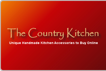 Kitchen Accessories logo